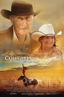Cowgirls N' Angels Film