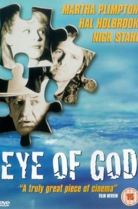 Eye of God Film