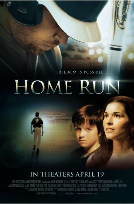 Home Run Film
