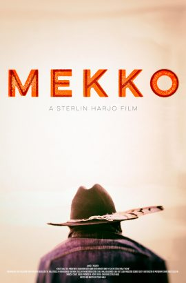 Mekko Film