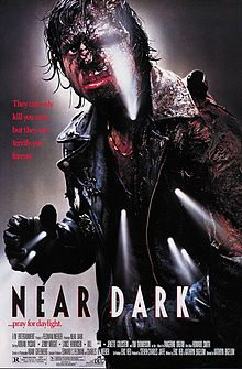 Near Dark Film