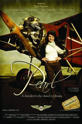 Pearl Film