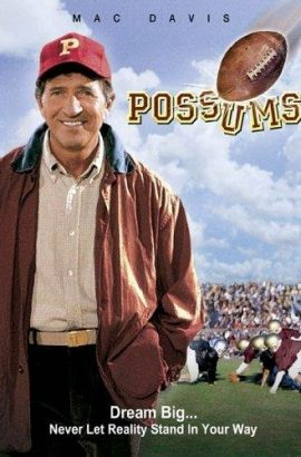 Possums Film