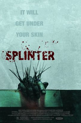 Splinter Film
