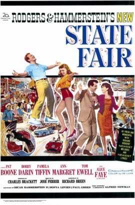 State Fair Film