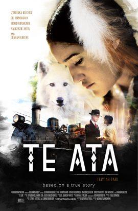 Te Ata Film