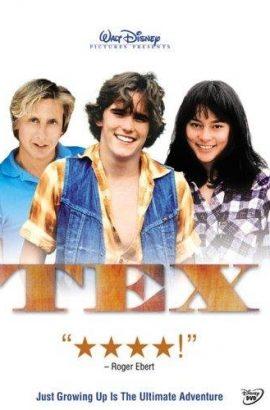 Tex Film