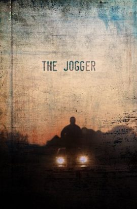 The Jogger Film