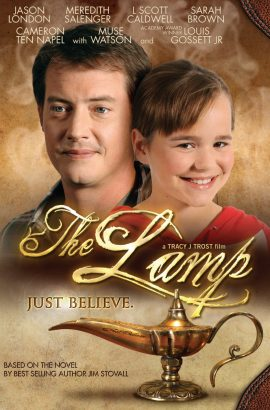 The Lamp Film