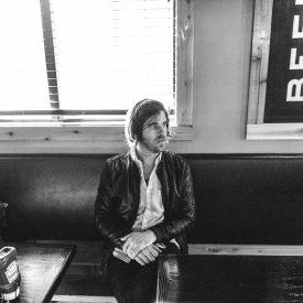 Music Artist July 2015 Graham Colton