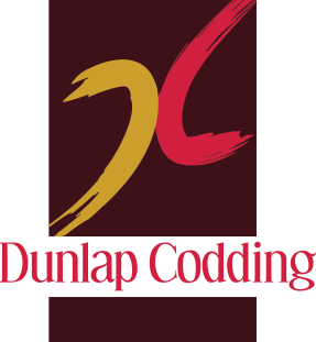 Dunlap Codding