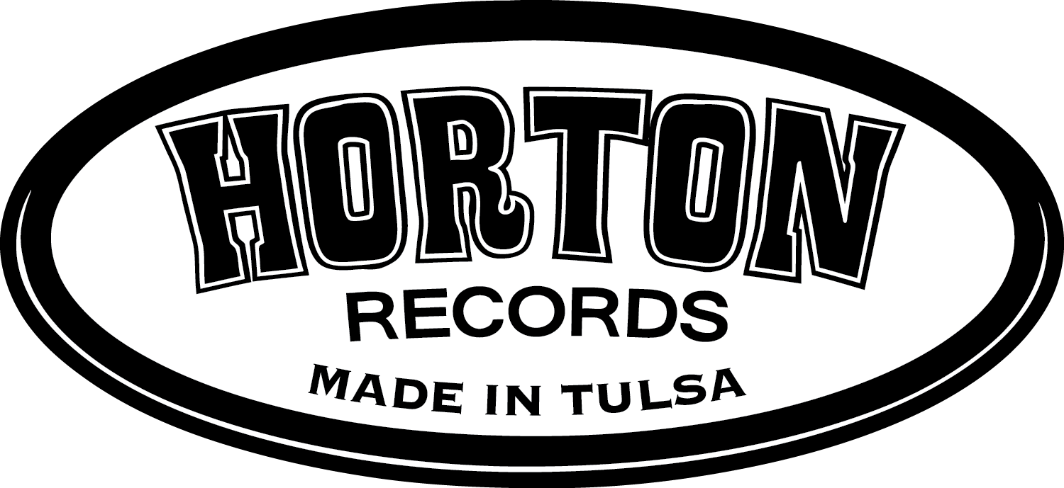 Horton Records