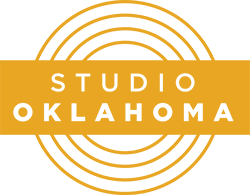 studio-oklahoma_logo250