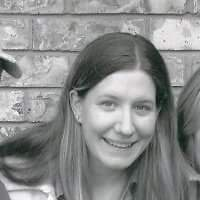 Megan Carter