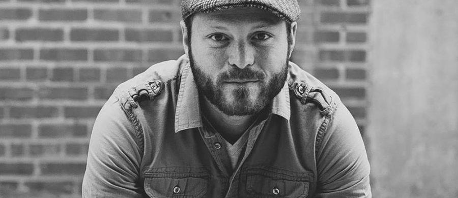 Film Artist February 2017, Kyle Roberts