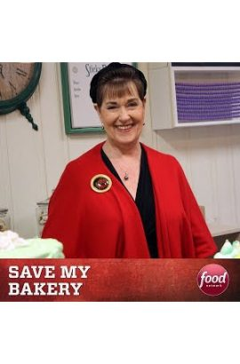 Save My Bakery Television Show