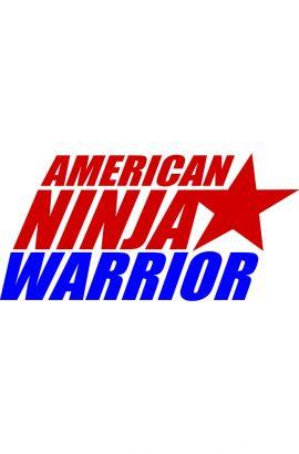 American Ninja Warrior Television Show