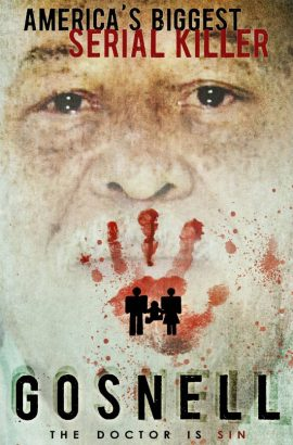 Gosnell Film