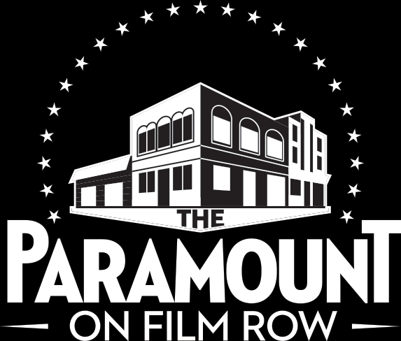 Paramount on Film Row