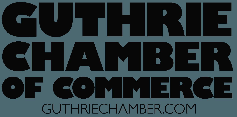 Guthrie Chamber