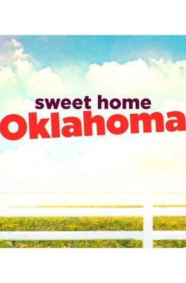 sweet home oklahoma rebate tv series
