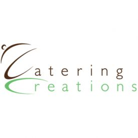 film artist june 2017 catering creations