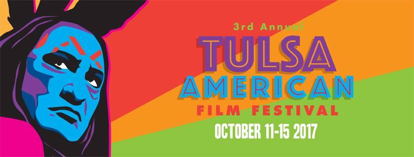 Tulsa American Film Festival 2017