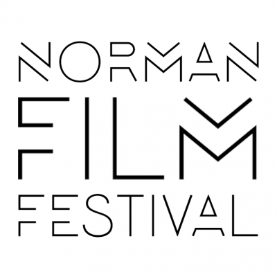 Norman Film Festival