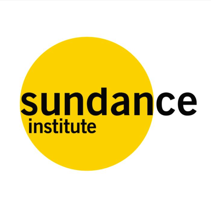 Sundance Institute Logo