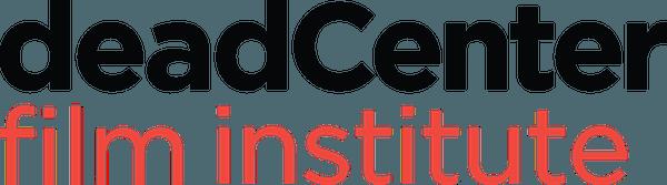 deadCENTER Film Institute