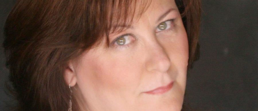 Ricki Maslar | casting director