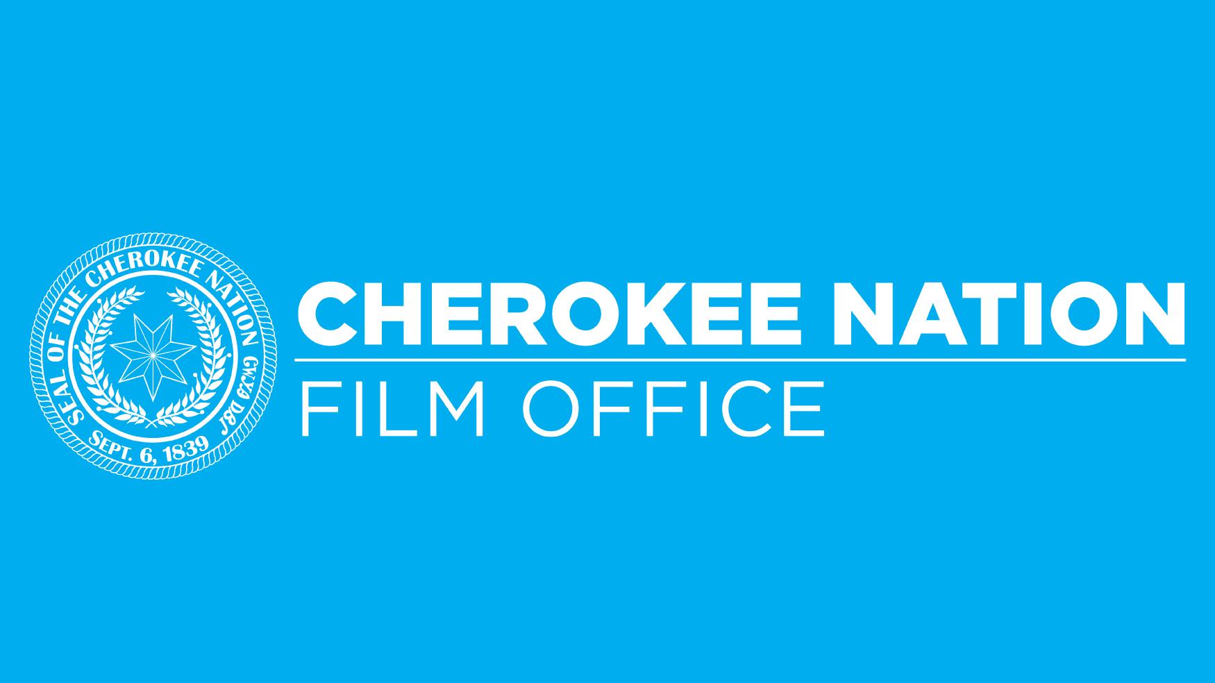 CNFO Logo