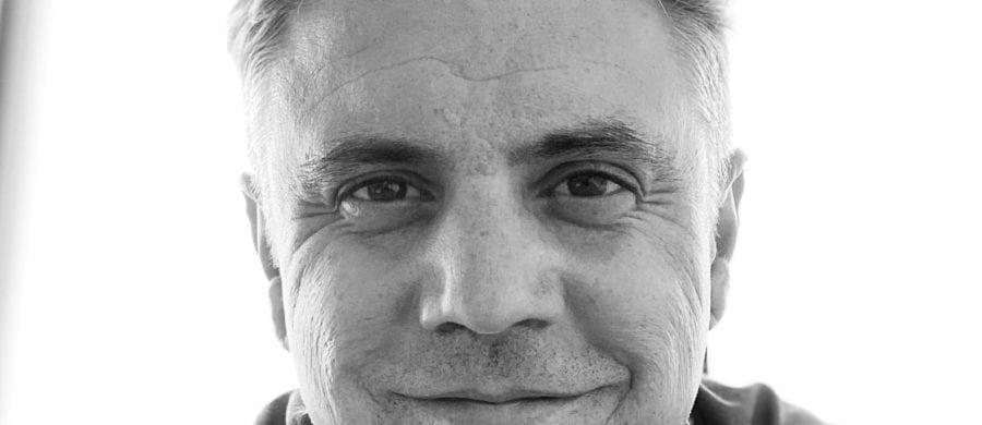Jeremy Charles | writer/dir/prod
