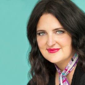 Sharon Tabb | make-up + hair