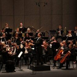 Tulsa Symphony