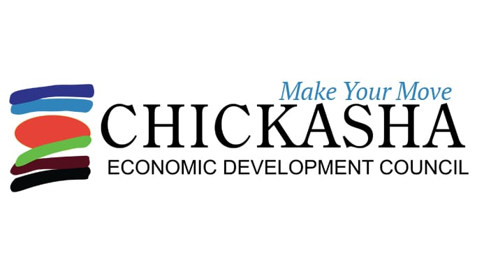 Chickasha Economic Development Council