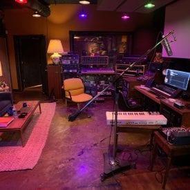 Blackwatch Studios