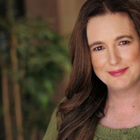 Shannon Smith