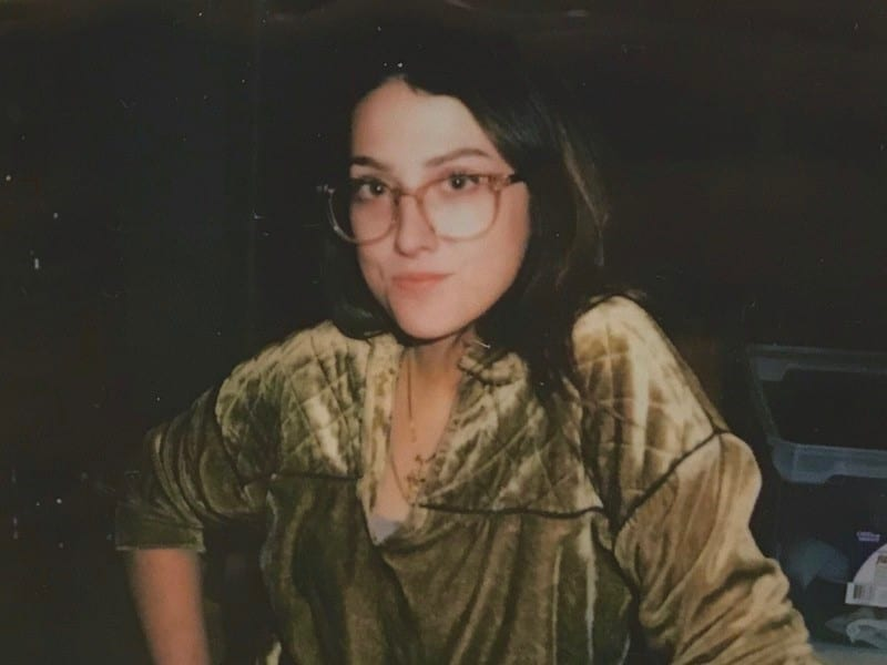 Kaitlyn Shelby