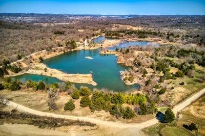 Meadow Lake Ranch