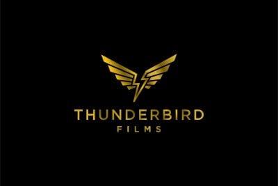 Thunderbird Films Logo