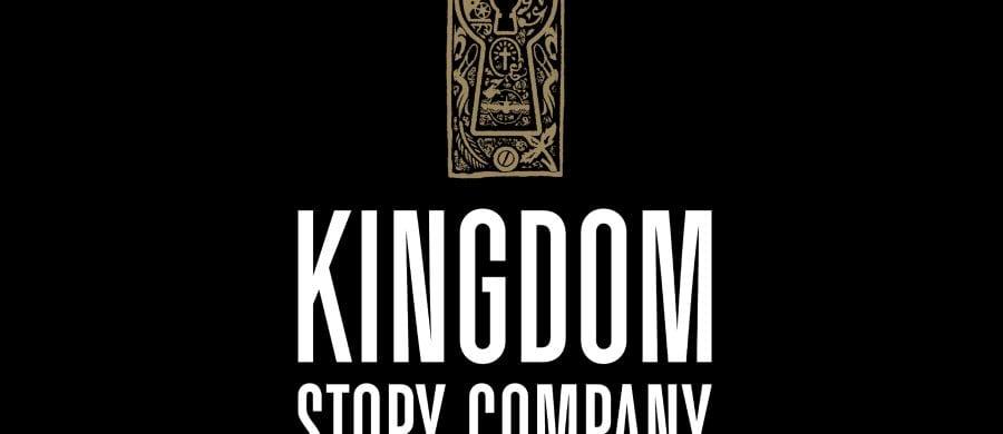 Kingdom Story Company
