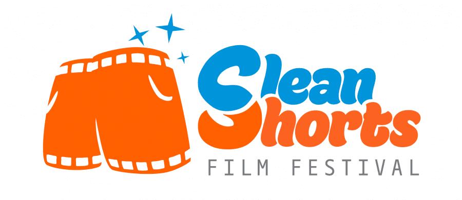 Clean Shorts Film Festival 2021