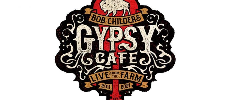 Gypsy Cafe 2021