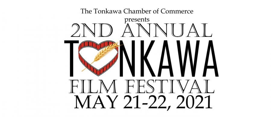Tonkawa Film Festival 2021