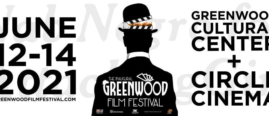 Greenwood Film Festival 2021
