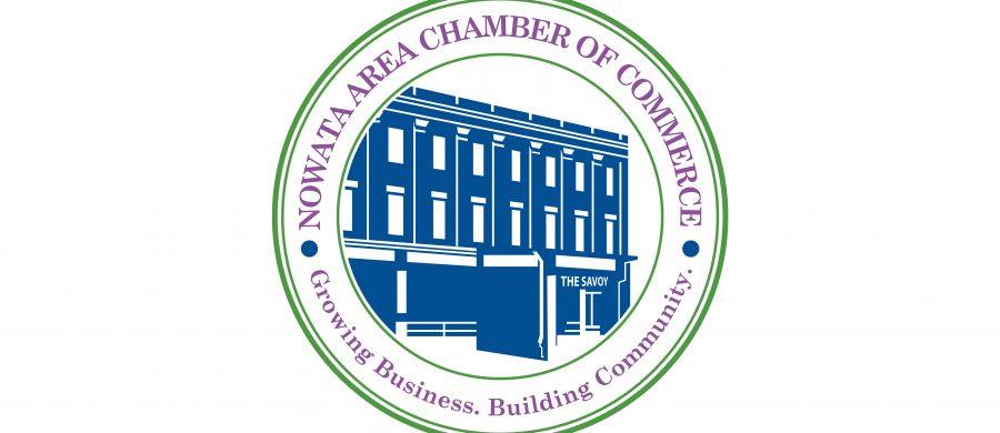 Nowata Logo Cropped