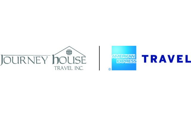Journey House Travel, Inc.
